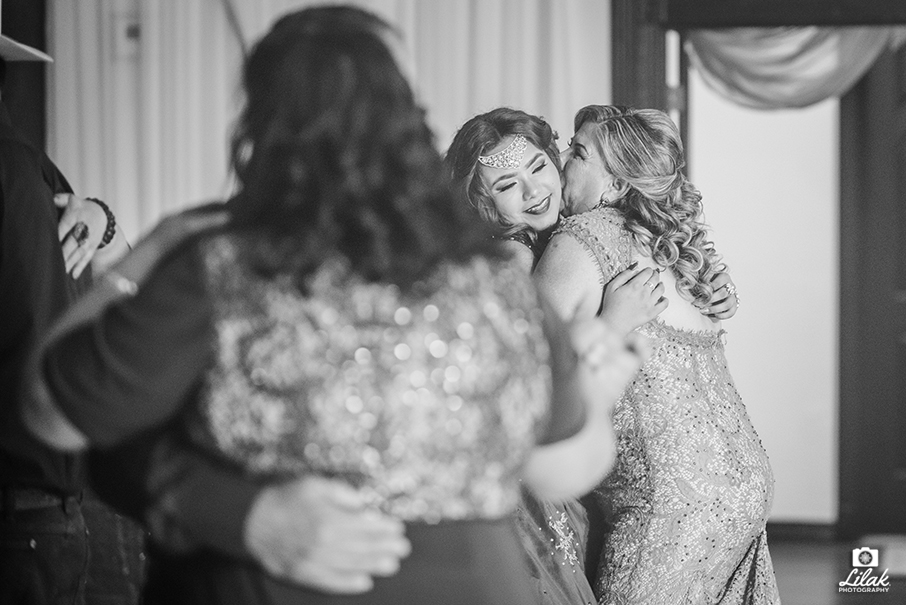 mission_texas_xv_quinceanera_lilak_photography (31)
