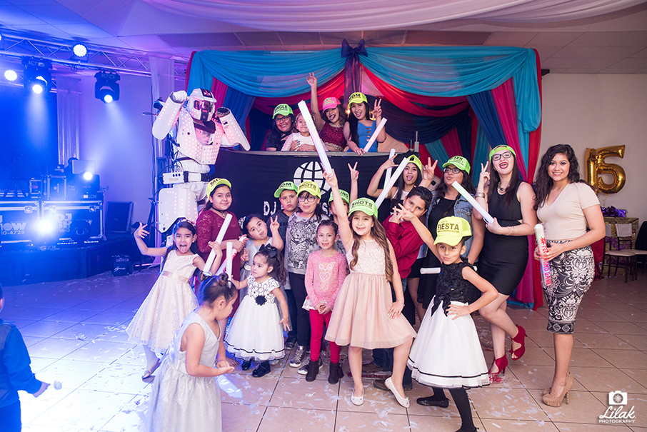 mission_texas_xv_quinceanera_lilak_photography (38)