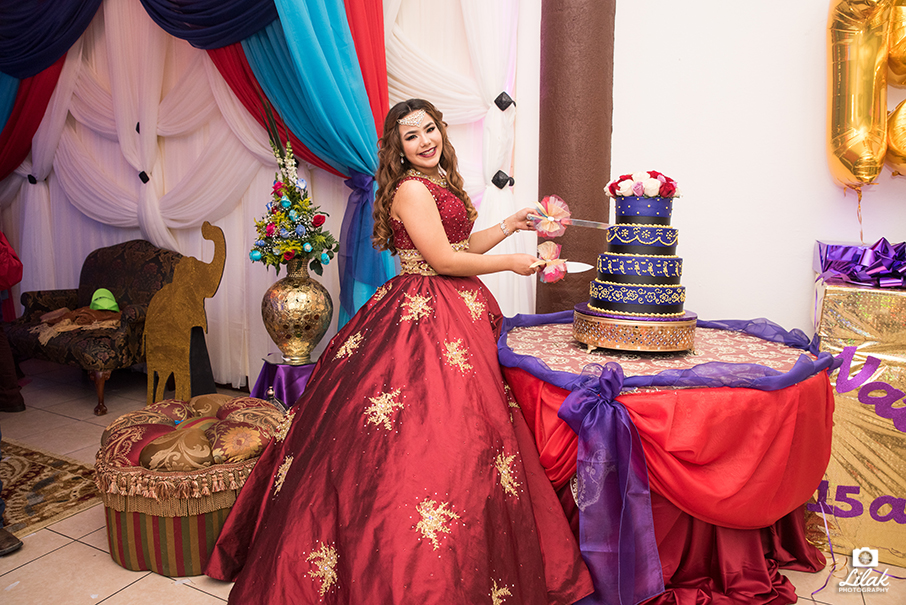 mission_texas_xv_quinceanera_lilak_photography (39)