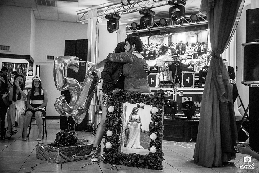 mission_texas_xv_quinceanera_lilak_photography (46)