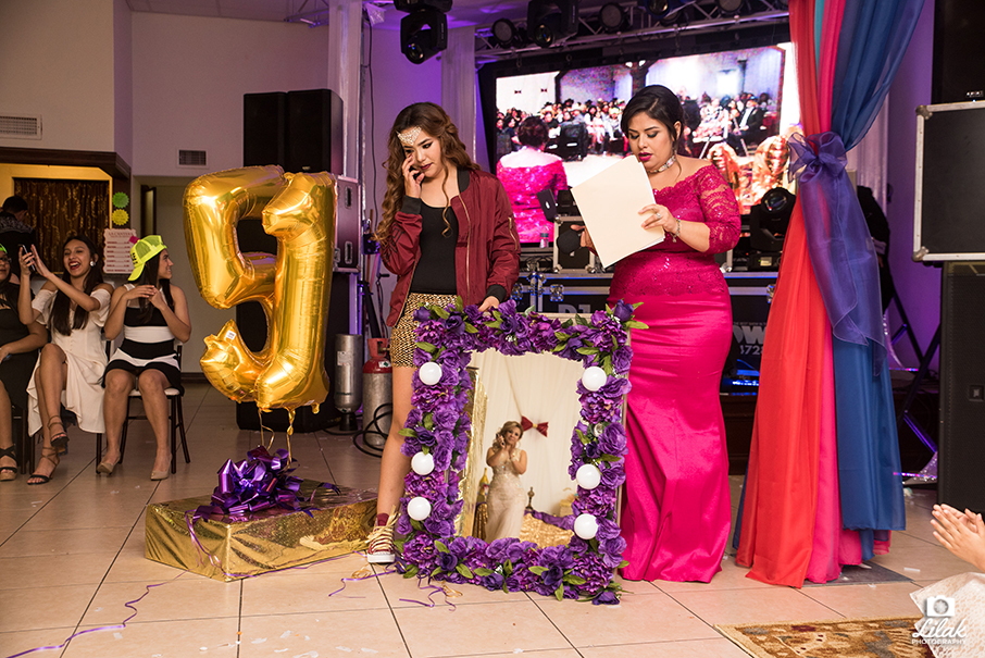 mission_texas_xv_quinceanera_lilak_photography (47)