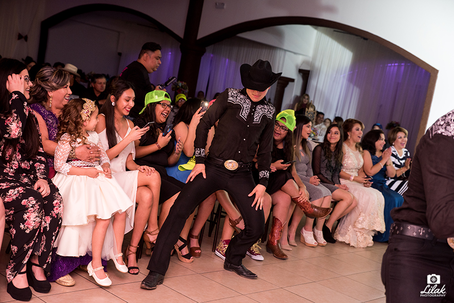 mission_texas_xv_quinceanera_lilak_photography (50)