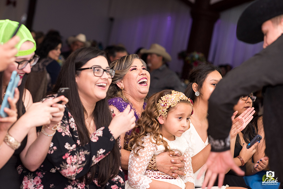 mission_texas_xv_quinceanera_lilak_photography (51)