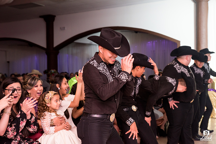 mission_texas_xv_quinceanera_lilak_photography (52)