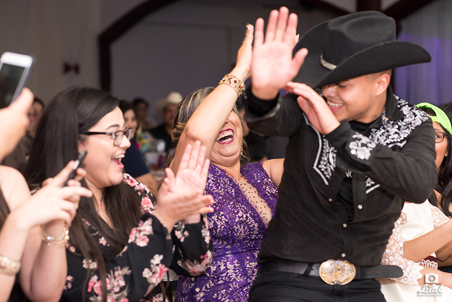 mission_texas_xv_quinceanera_lilak_photography (53)