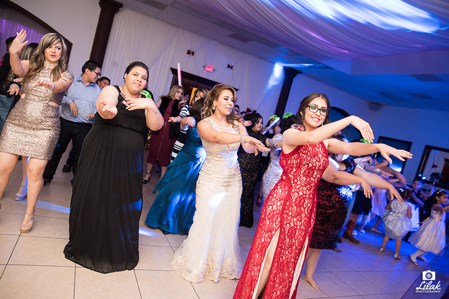 mission_texas_xv_quinceanera_lilak_photography (59)
