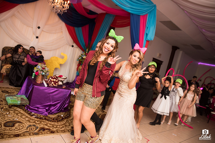 mission_texas_xv_quinceanera_lilak_photography (62)