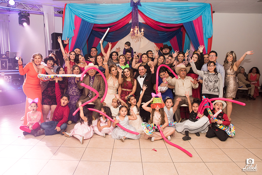 mission_texas_xv_quinceanera_lilak_photography (63)