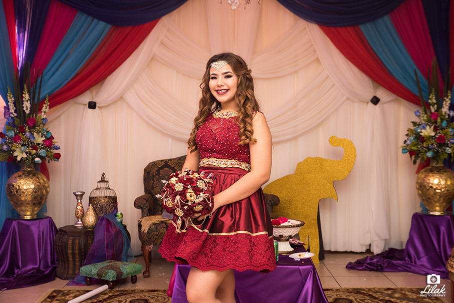 mission_texas_xv_quinceanera_lilak_photography (64)